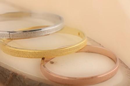 oro-color-rosa-blanco-amarillo