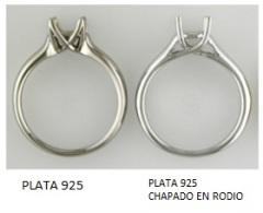 plata-925-chapado-en-rodio