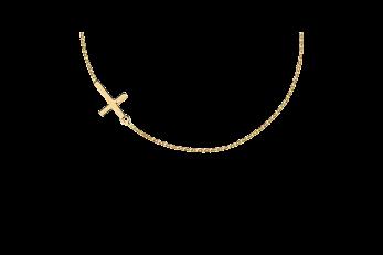 collar-cruz-regalo-religioso-plata-oro