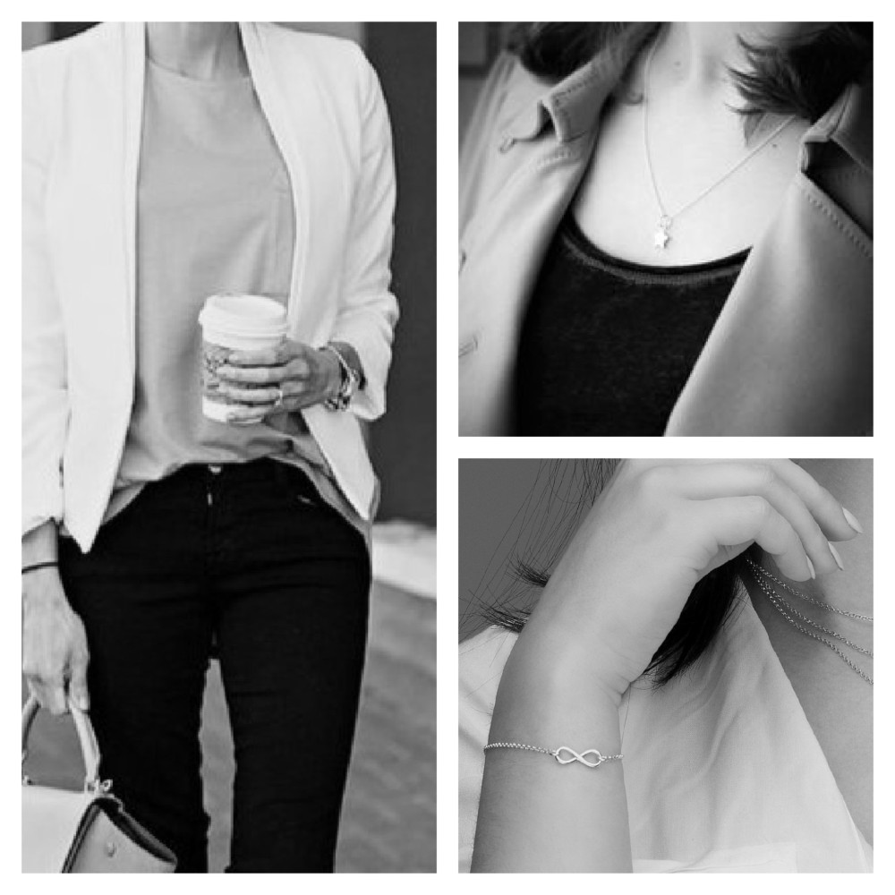 oficina-moda-zazu-joyas-plata