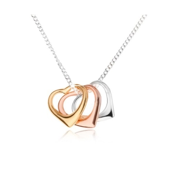 collar corazones plata 925.jpg