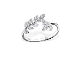 anillo hojas plata 925 zirconia.jpg