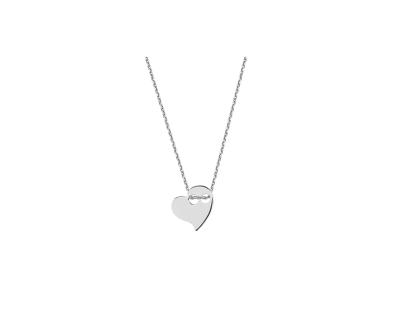 collar corazon plata 925 zuza.jpg