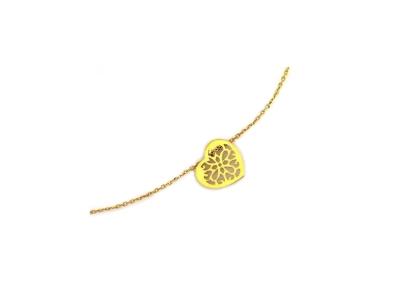 collar corazon plata chapado en oro zuza.jpg