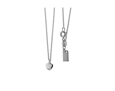 collar corazon plata  zuza.jpg