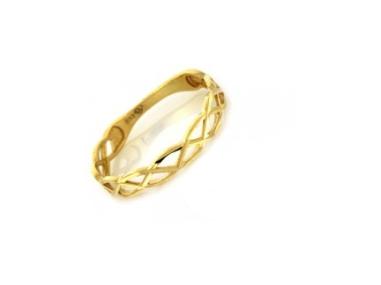 anillo oro zazu collection 1.jpg