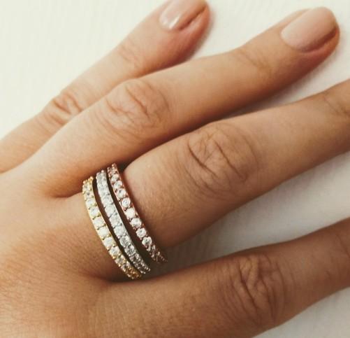 anillos de pila .jpg
