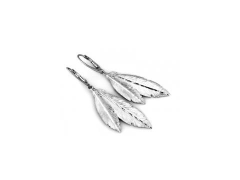 aros hojas plata 925 boho zazu collection.jpg